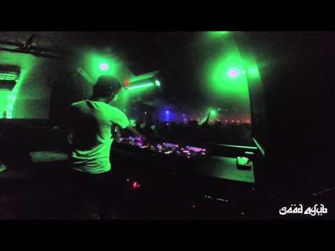 Saad Ayub @ Coda Toronto ( Heineken Pres. After V: Veld After Party) - UCL8jIs30wRPfRTvMPmGGptg
