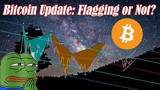 Bitcoin Update : BTC Is Rallying, But What Does It Mean? Crypto Technical Analysis