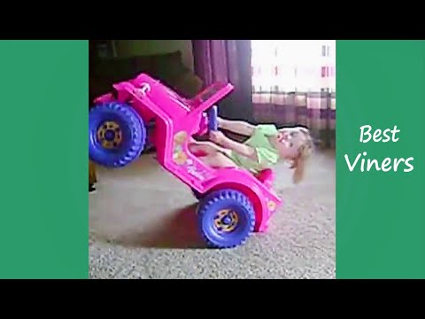 Try Not To Laugh or Grin While Watching Funny Kids Vines - Best Viners 2021 - UC0vDTIi5YP1IVT7gZo0afQA