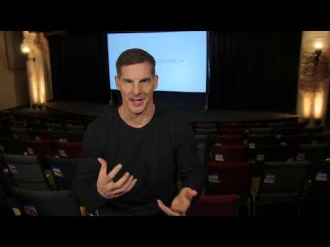 Relationship Goals Small Group Questions: Week 2