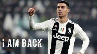 Ronaldo skills and goals - Zedd feat Katy Perry