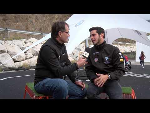 Motosx1000: Entrevista Jordi Torres