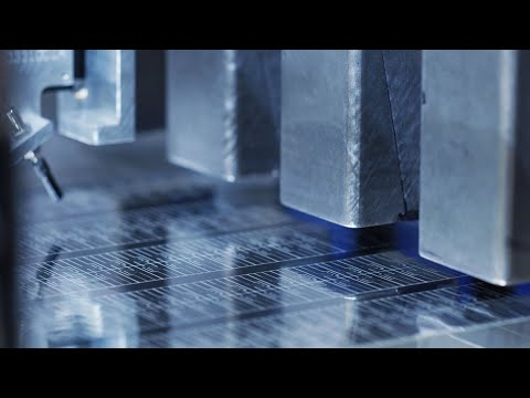Edge® Laser Technology - Laser Die Cutting by Delta ModTech