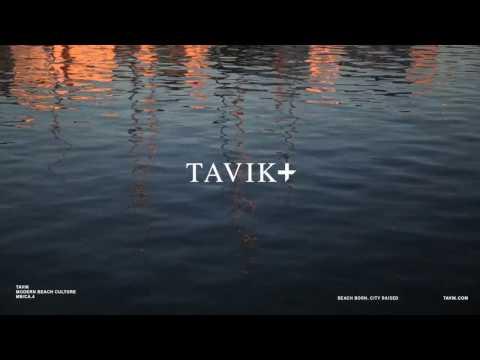 Featured Video: Tavik Malloy Jacket