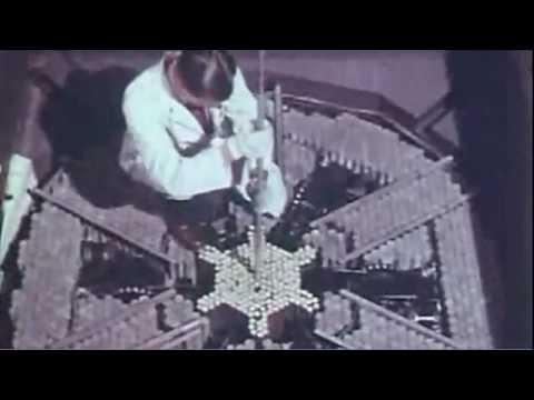 Motherboard TV: The Thorium Dream (Documentary) - UCB6PV0cvJpzlcXRG7nz6PpQ