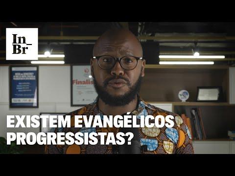 Atualize suas crenças sobre evangélicos