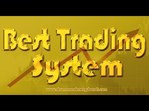 Todays Futures Daytrading Video Review Mar  18 2017