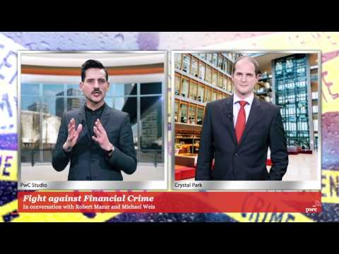 Fight against Financial Crime