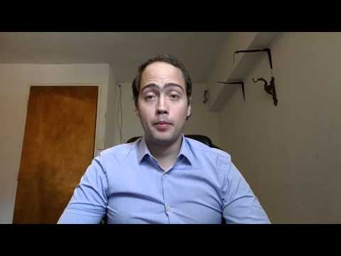 TESOL TEFL Reviews - Video Testimonial - Luis
