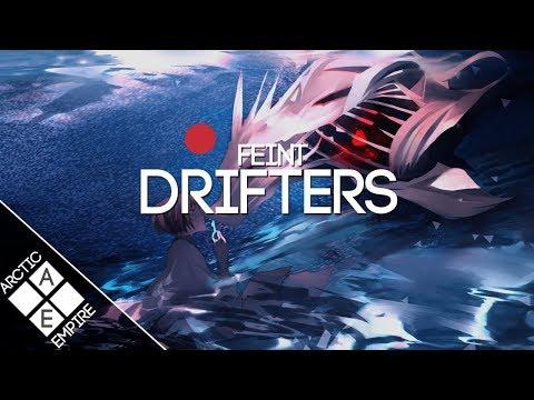 Feint - Drifters (feat. Elizaveta) | Drum & Bass - UCpEYMEafq3FsKCQXNliFY9A