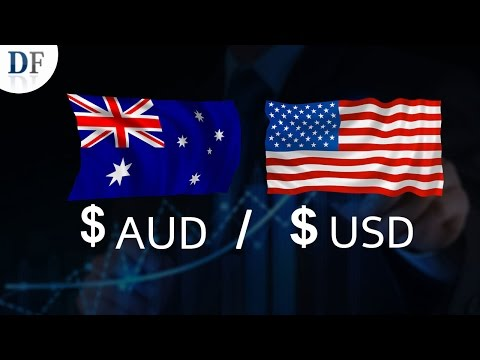 USD/JPY and AUD/USD Forecast December 30, 2016
