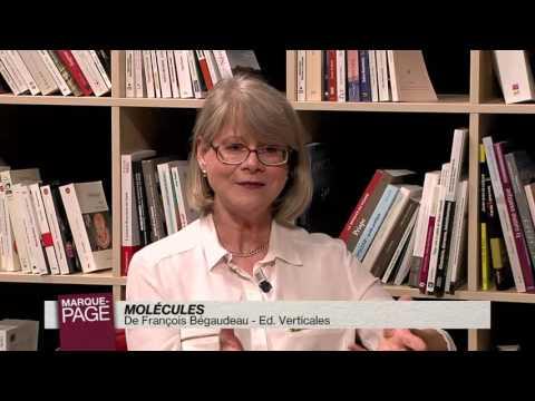 Vidéo de François Bégaudeau
