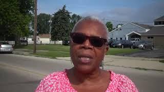 African-American Health And Wellness Walk & Run
