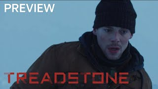 Treadstone | Preview: Coming Soon to USA Network