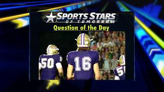 Question of the Day: Trevor Lawrence and Georgia High School Records