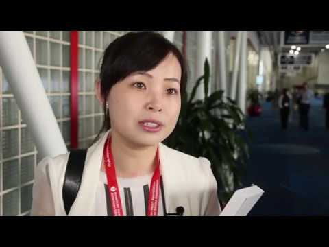 Your Support Funds Stroke Research: University of Pittsburgh and Dr. Yejie Shi