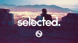 TRU Concept - Let Me Be (ft. Rhionn Maxwell)