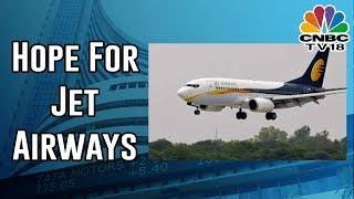 Hinduja-Etihad Consortium Gearing Up For Jet Airways IBC Bid