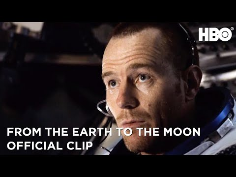 From the Earth to the Moon (2019): Moon Landing (Clip) | HBO - UCVTQuK2CaWaTgSsoNkn5AiQ