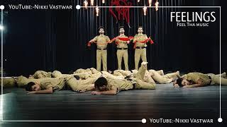 Indian army  Status 2019 |||  o Mai Meri kya fikar tujhse || Indian Independence Day 2019