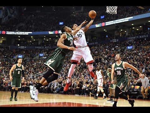 NBA Betting Tips Thursday 23/3