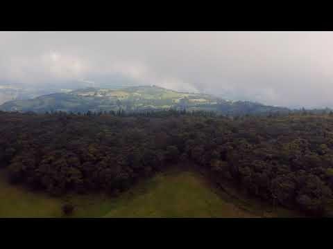 Just Fly - Drone Cinematic - UCIJaVbpRloh4UKCUl82T9qQ