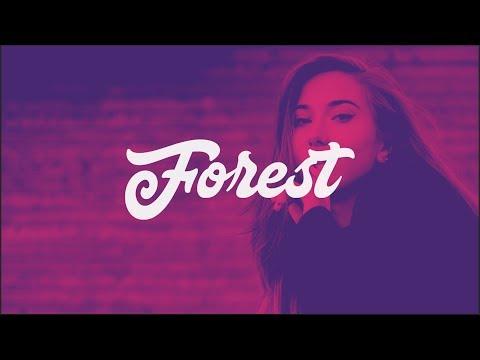 Dabow - Forest - UC9Xnzk7NEdUzU6kJ9hncXHA