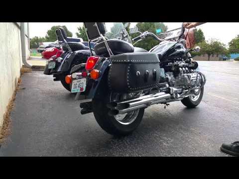 Honda Valkyrie's with Cobra 6 in 6 exhaust - UCWBfJSi8cGD6RiAylvJX-gA