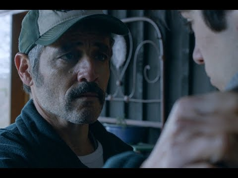 Nahuel - Trailer (HD)