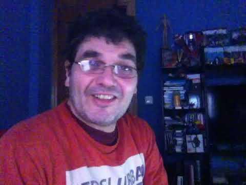 ERROR de computo en la Spanish Seuck compo y Olé