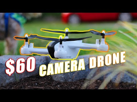 99% of People DO NOT Know About This Drone - TheRcSaylors - UCYWhRC3xtD_acDIZdr53huA