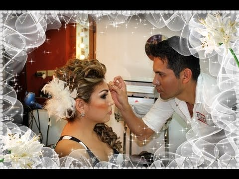 Lo mas hermoso de mi Boda Demo/fiestamastershow@hotmail.com - UCLYCOOaUuc5Hs_pNp8kXdaw