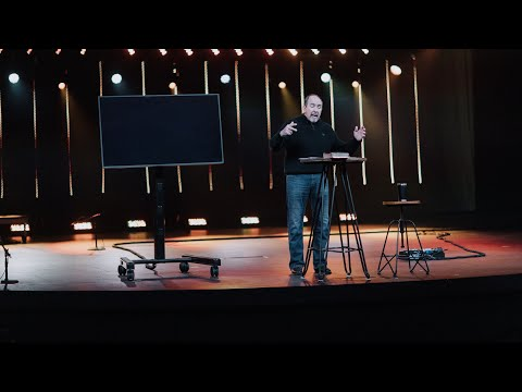Rooted  Daily Devotion - The Value Of Daily Time In God's Word  Cam Huxford