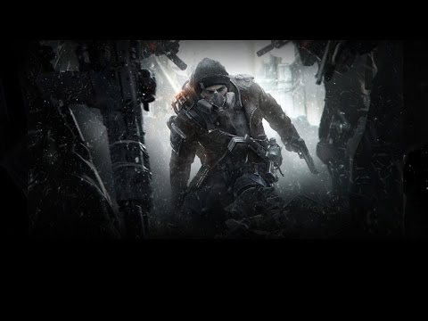 The Division - How To Survive Survival - IGN Plays Live