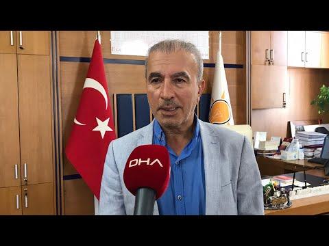AK Parti'li Bostancı: İdam, çok daha fazla ortaklığı ve mutabakatı gerektirir