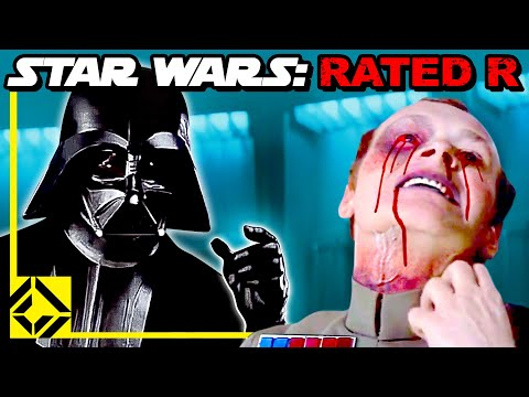 We Made Star Wars R-Rated - UCSpFnDQr88xCZ80N-X7t0nQ