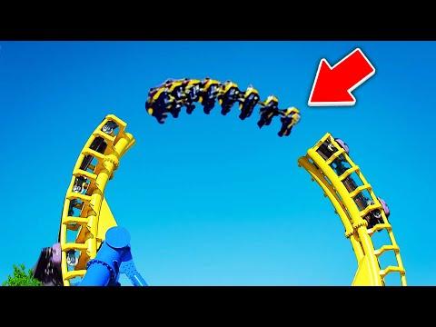 Top 10 DEADLIEST Roller Coasters YOU WONT BELIEVE EXIST! - UCglYq701IltaH0Fk-z3UsSA