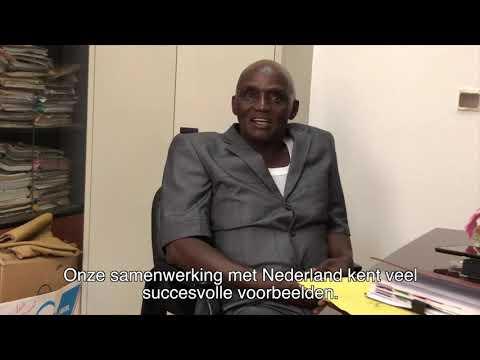 Terugkeren met VluchtelingenWerk - VluchtelingenWerk Nederland photo