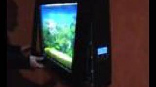 acquaplasma - youtube