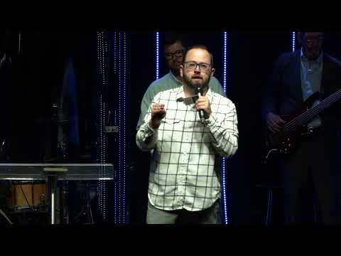 Turning Point Worship Center Live Stream
