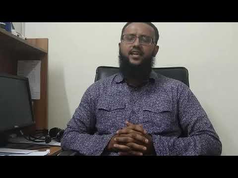 Review from TEFL Student Mahfujar