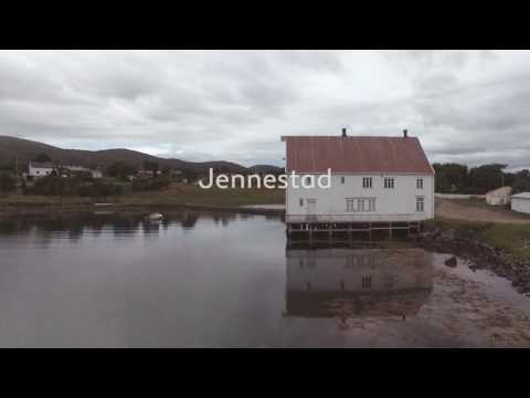 Jennestad | Expedia.no