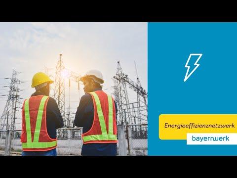 OTV: Impuls für Ostbayern – Acht Städte und Gemeinden gründen kommunales Energieeffizienznetzwerk