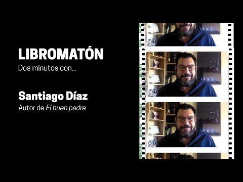 Vidéo de Santiago Díaz
