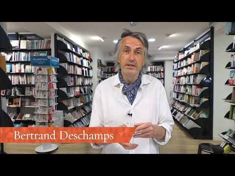 Vidéo de Paul Claudel