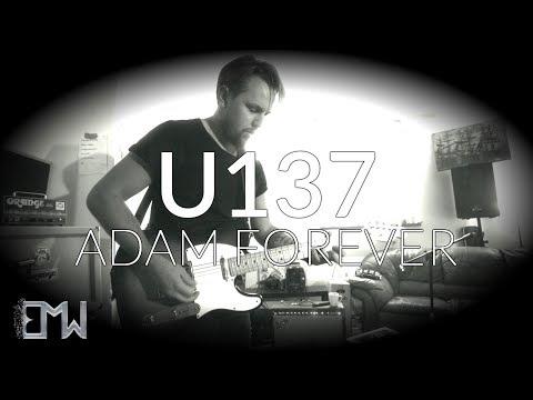 U137 - Adam Forever | Official Music Video - UC9ImTi0cbFHs7PQ4l2jGO1g