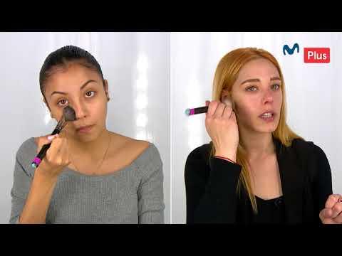 Hoja de Vida - Maquillaje No-Make Up - UCKc2cPD5SO_Z2g5UfA_5HKg