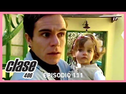 Clase 406: ¡Dago saca a Juanita de la guardería a escondidas!   Resumen C111   Tlnovelas