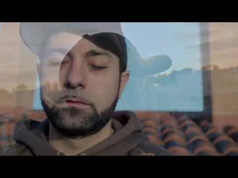 NACHODOWNTEMPO - CON SUEN?OS feat. IVAN ABANDO