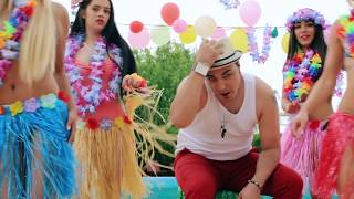 WELLA  (Official Video)